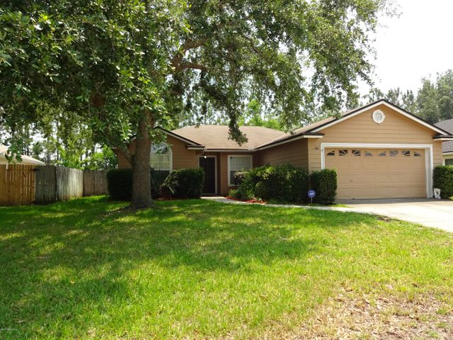 residential |  12888 SILVER SPRINGS DR South