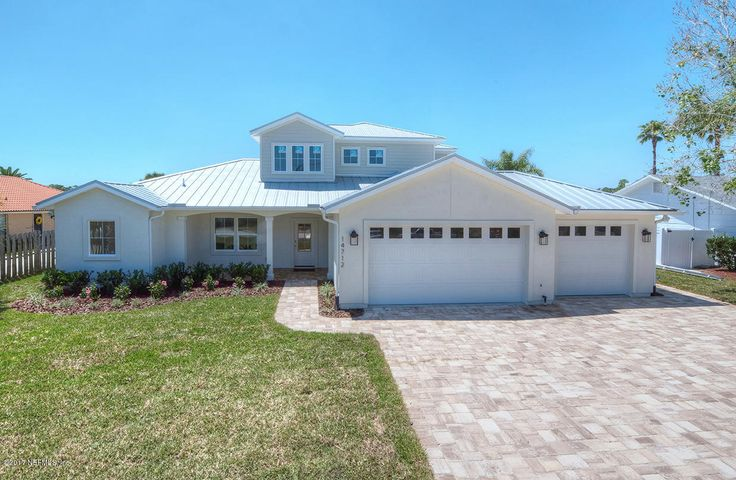 isle-of-palms-real-estate |  14712 STACEY RD