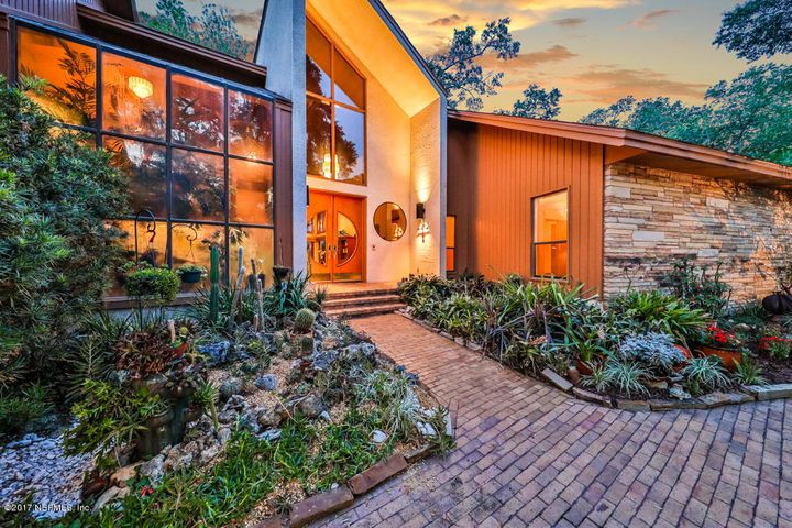 mariner-point-real-estate |  4941 MARINERS POINT DR