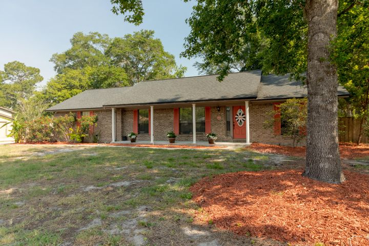 st-johns-fruit-cove |  1447 FOREST LN