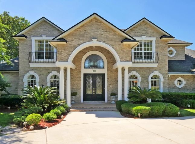 mandarin-real-estate |  13930 MANDARIN OAKS LN