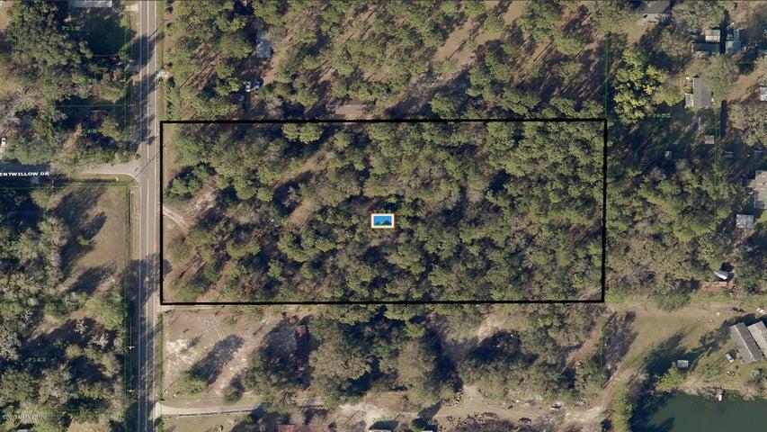 vacant-land |  7173 RICKER RD