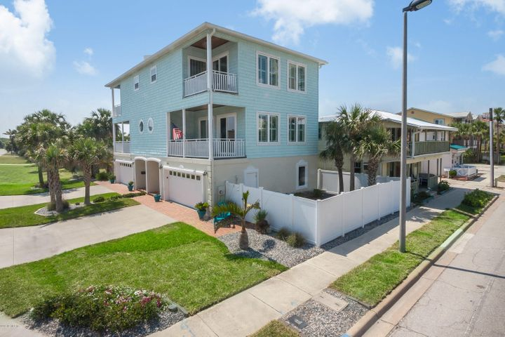 pablo-beach-south-real-estate |  105 12TH AVE South