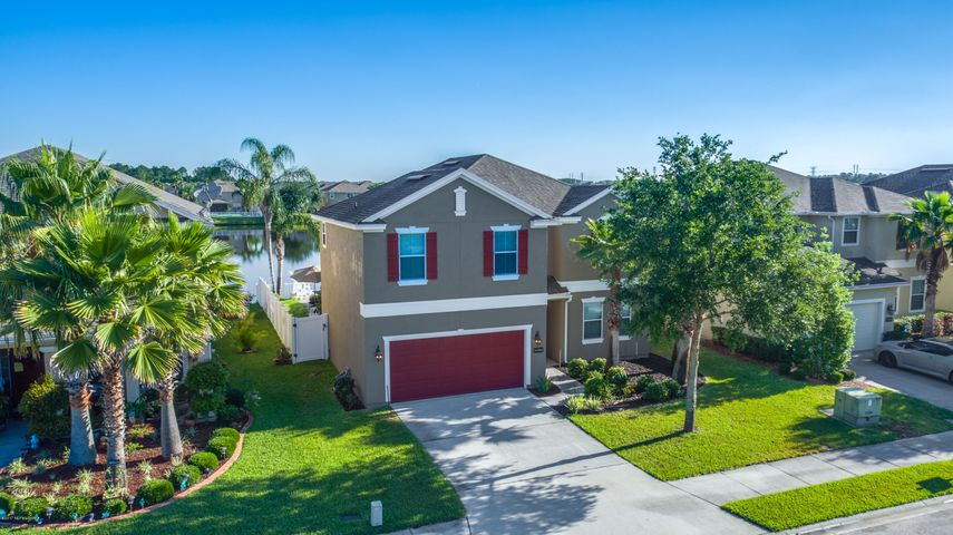 wynnfield-lakes-real-estate |  11980 DIAMOND SPRINGS DR