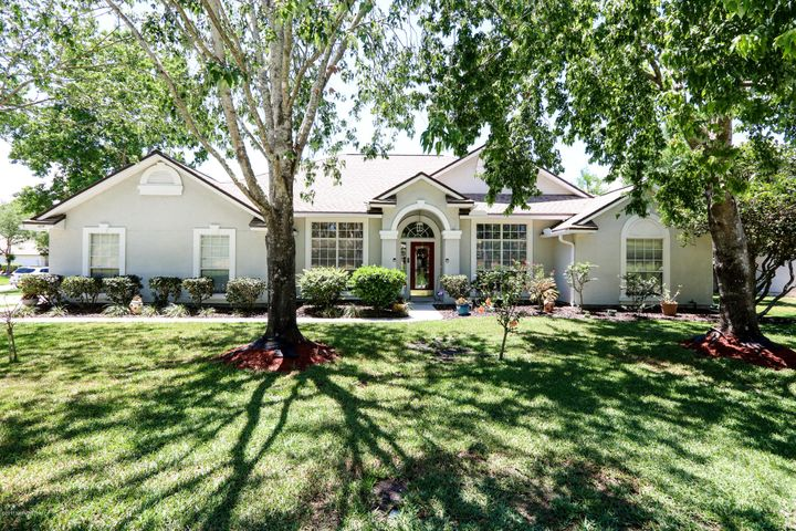 1804 WOOD FERN CT, FLEMING ISLAND, FL 32003