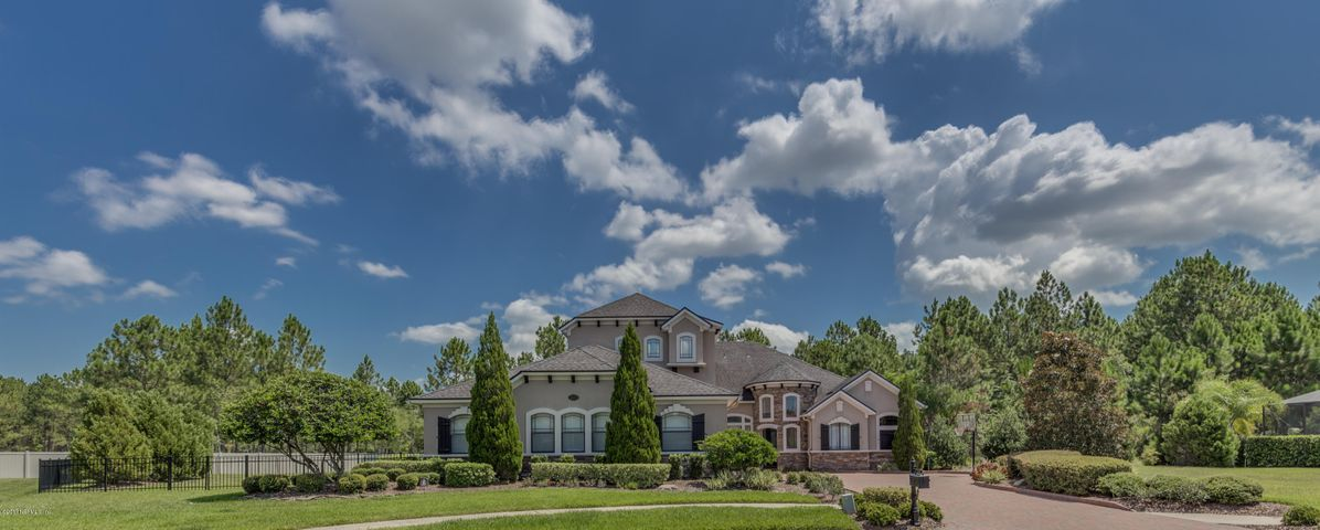 highland-glen-real-estate |  12835 OXFORD CROSSING DR