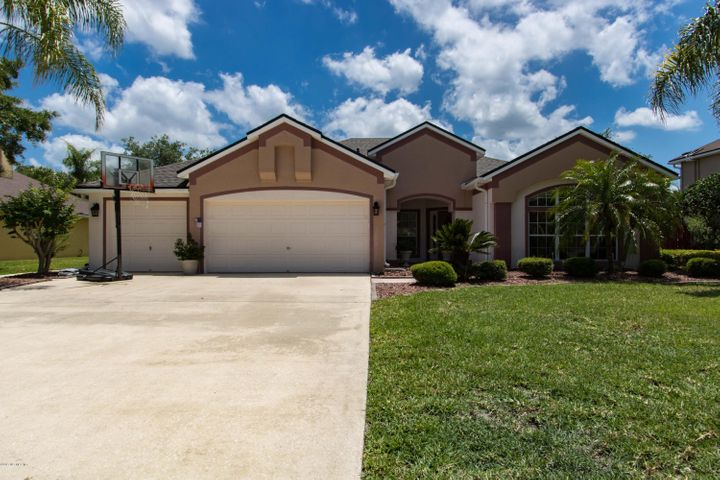 st-johns-fruit-cove |  513 KERNAN MILL LN