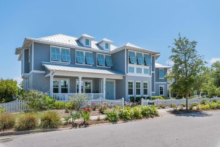 paradise-key-real-estate    3718 ROYAL PALM
