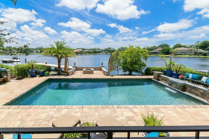 intracoastal-west-real-estate |  13675 LITTLE HARBOR CT