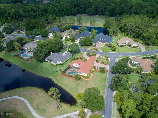 deercreek-real-estate    8206 ASHWORTH CT