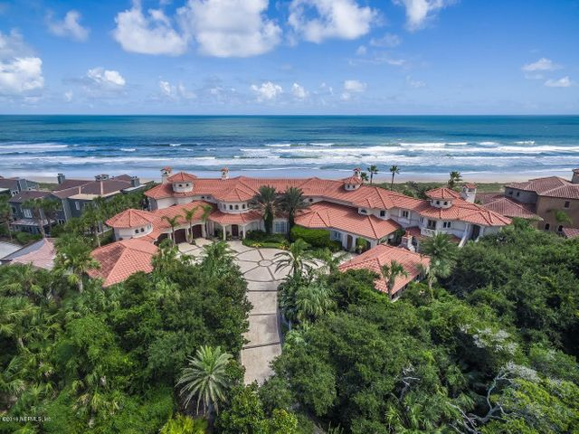 st-johns-florida-real-estate |  1263 PONTE VEDRA BLVD