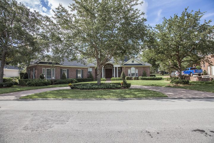 hidden-hills-cc-real-estate |  12776 MUIRFIELD BLVD North