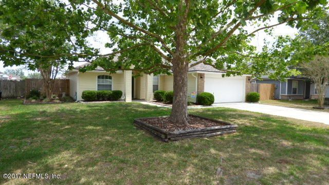 3159 FOX SQUIRREL DR, ORANGE PARK, FL 32073