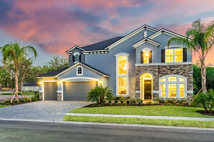 2051 CASTLE POINT CT, FLEMING ISLAND, FL 32003