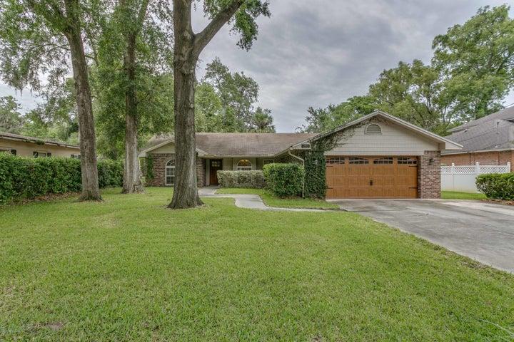 5625 CLIFTON LN, JACKSONVILLE, FL 32211