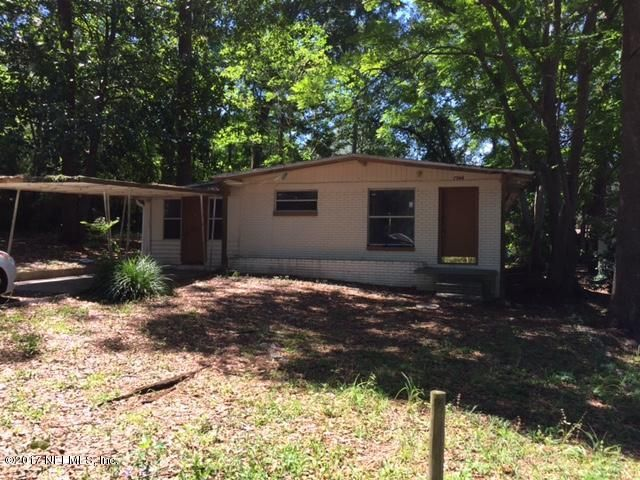 7944 INDIA AVE, JACKSONVILLE, FL 32211
