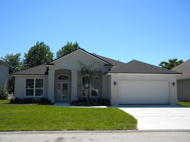 the-woods-real-estate |  1720 TALL TREE DR East