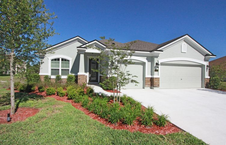1480 SHADOW CREEK DR, ORANGE PARK, FL 32065
