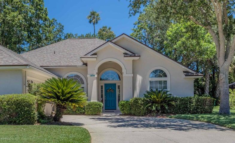 the-sanctuary-real-estate |  1494 BLUE HERON LN East