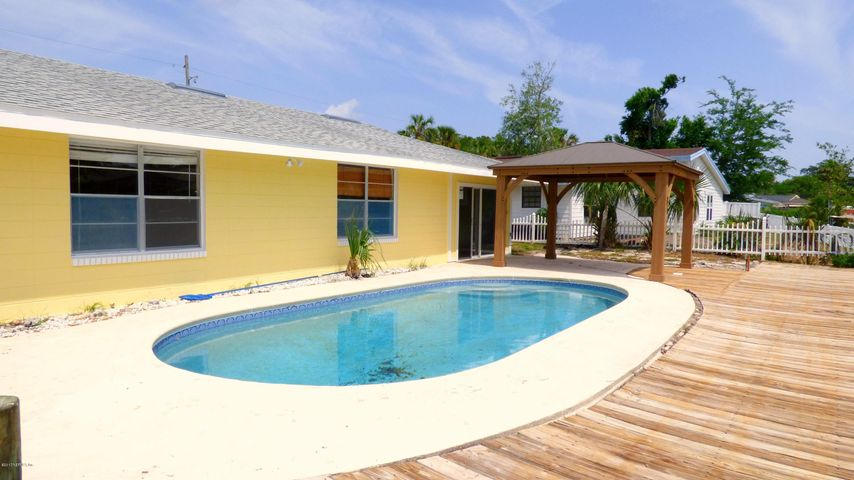 isle-of-palms-real-estate |  4153 COQUINA DR