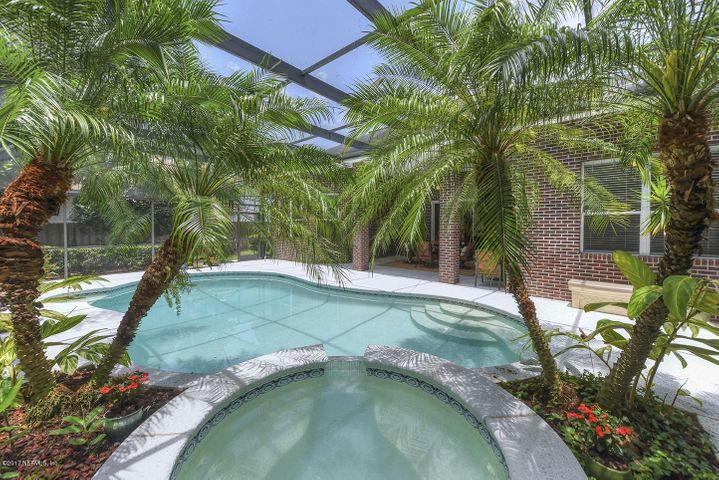 st-johns-fruit-cove |  613 GRAND PARKE DR