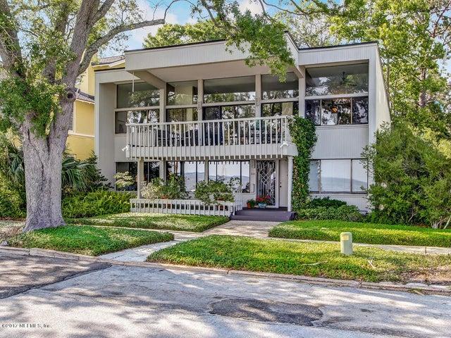 riverside-real-estate |  2111 RIVER BLVD