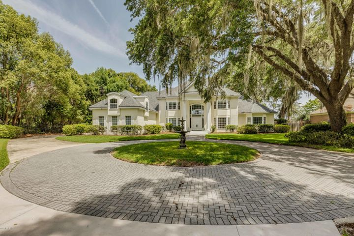mandarin-real-estate |  12626 MANDARIN RD