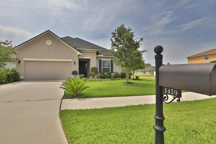1459 LANTERN LIGHT TRL, MIDDLEBURG, FL 32068