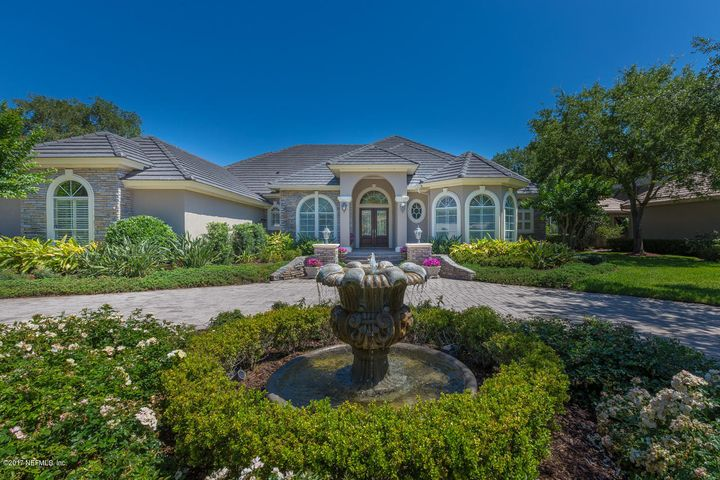 the-plantation-at-ponte-vedra-real-estate |  114 MUIRFIELD DR