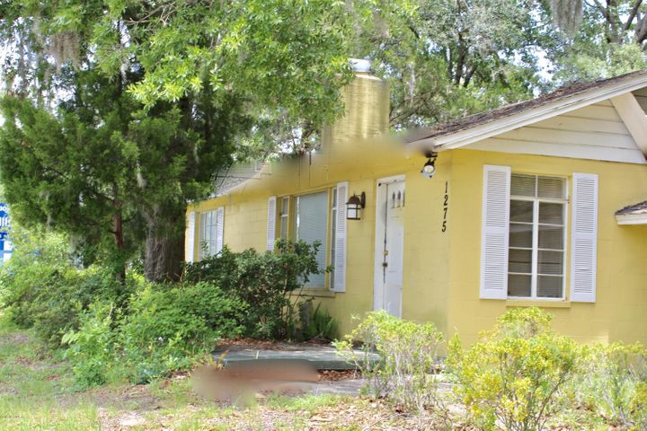 e-of-ss-blvd-real-estate |  1275 ST JOHNS BLUFF RD
