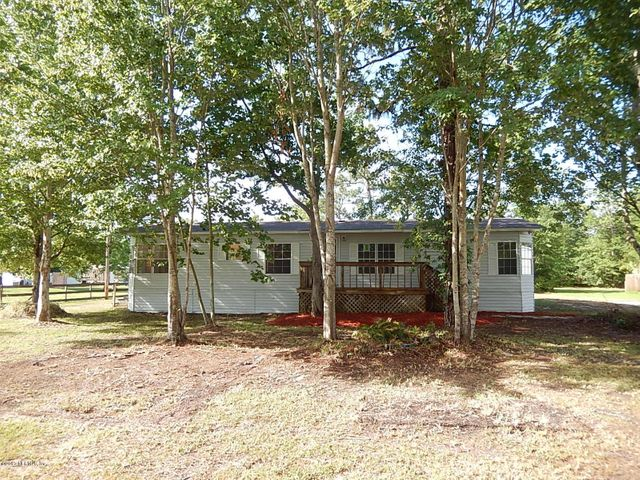 2592 RUSSELL RD, GREEN COVE SPRINGS, FL 32043