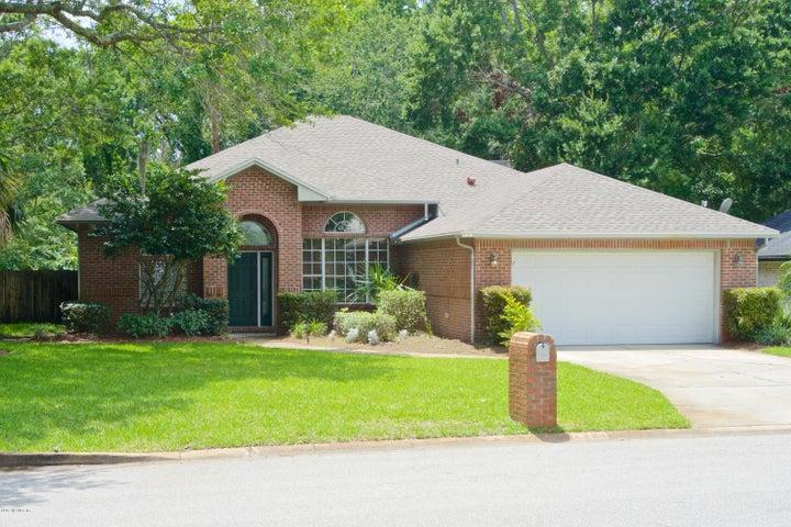 covington-creek-real-estate    2334 COVINGTON CREEK CIR West