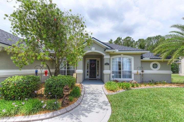 amelia-view-real-estate |  14551 TRANQUILITY CREEK DR