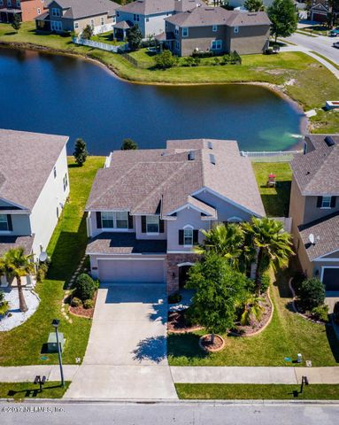wynnfield-lakes-real-estate |  11908 DIAMOND SPRINGS DR