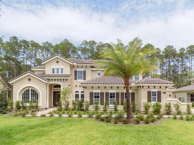 nocatee-real-estate |  125 DEER VALLEY DR