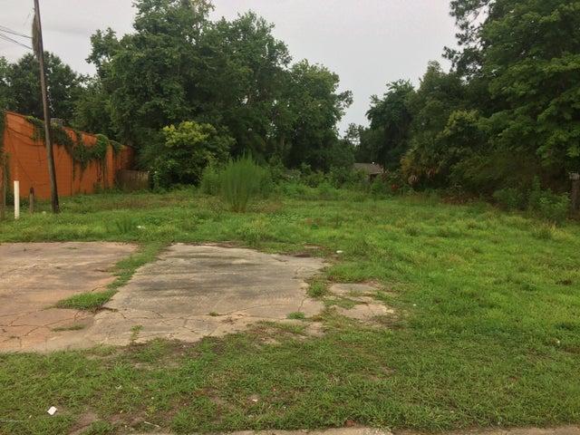 vacant-land |  0000 TIMUQUANA RD