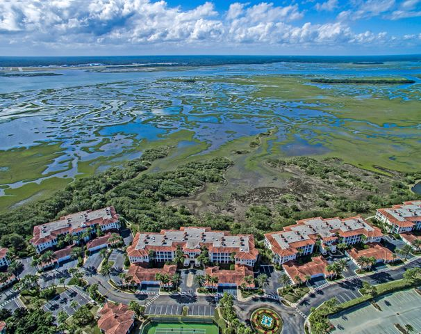 425 N OCEAN GRANDE DR, 201, PONTE VEDRA BEACH, FL 32082