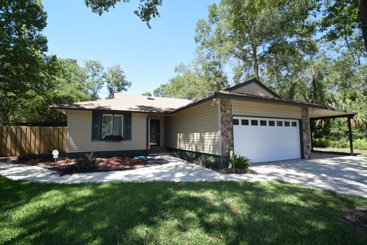 4765 JULINGTON CREEK RD, JACKSONVILLE, FL 32258