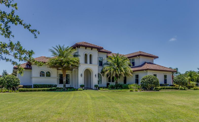 pablo-creek-reserve-real-estate |  5147 WILTON WALK DR
