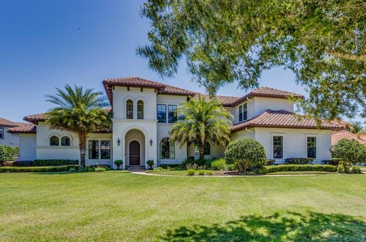 intracoastal-west-real-estate |  5147 WILTON WALK DR