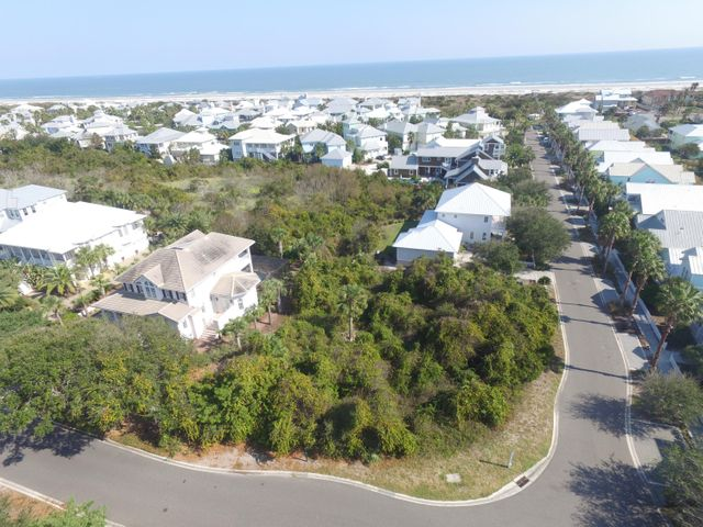 332 South FOREST DUNE DR, ST AUGUSTINE, FL 32080