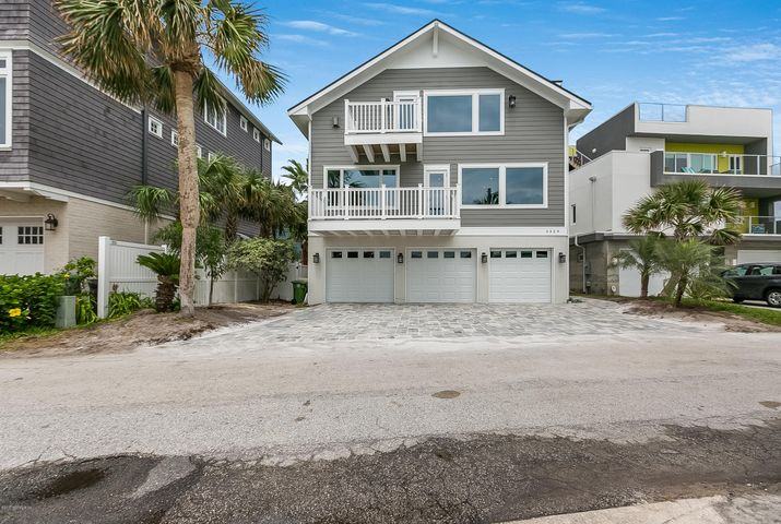 atlantic-shores-real-estate |  3324 OCEAN DR