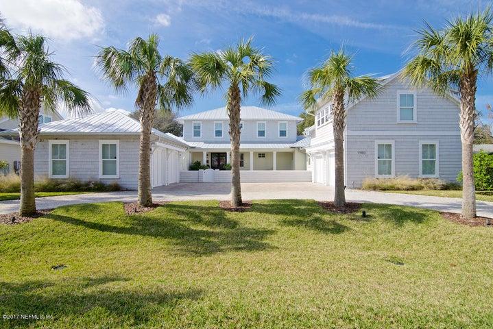 1360 E COAST DR, ATLANTIC BEACH, FL 32233