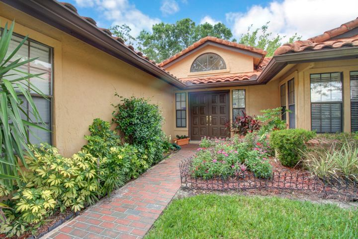 4036 CORRIENTES CT South, JACKSONVILLE, FL 32217
