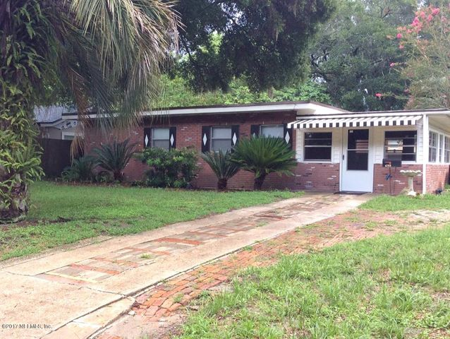 appartment |  6744 ORKNEY RD
