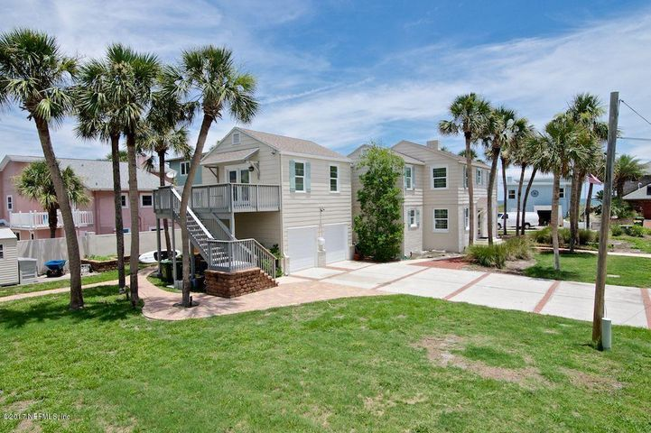 atlantic-shores-real-estate |  27 32ND AVE South