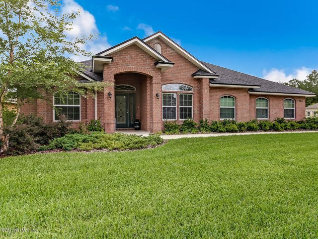 3679 OGLEBAY DR, GREEN COVE SPRINGS, FL 32043