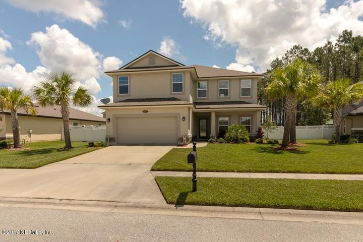 st-johns-fruit-cove |  904 ROSE GARDEN CT