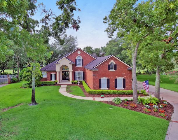 hidden-hills-cc-real-estate |  12820 ISLEWORTH DR
