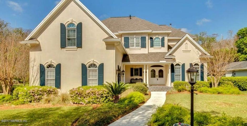 deercreek-real-estate |  10106 BISHOP LAKE RD W